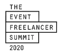 The Event Freelancer Summit