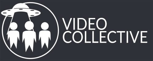 Freelance Video Collective